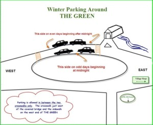 winter parking drawing 2015